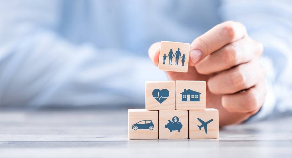 How does an Insurance Policy Work